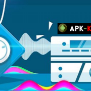 Avee Music Player Pro Apk Download v1.2.94 Premium (Unlocked)